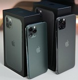 Apple iPhone 11 Pro 64GB $500, iPhone 11 Pro Max 64GB $550,iPhone 11 64GB $450,iPhone XS 64GB $400 Москва