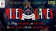 UPSWING MIXED GAMES MASTERY FOR CHEAP - PREMIUM POKER COURSES CHEAP Москва