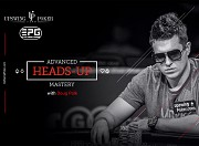 UPSWING ADVANCED HEADS-UP MASTERY BY DOUG POLK FOR CHEAP - BETS POKER COURSES CHEAP Москва