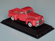 Ford F-1 Pick Up (1948) 1:43 Донецк