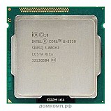 1155 Intel® Core™ i5-3330 trey Донецк